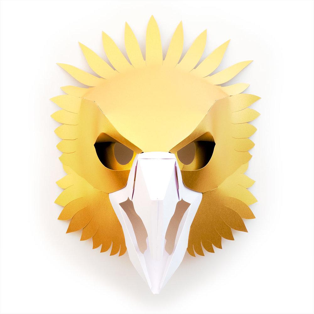 Trophy2018-Eagle_M_GLD_front.jpg