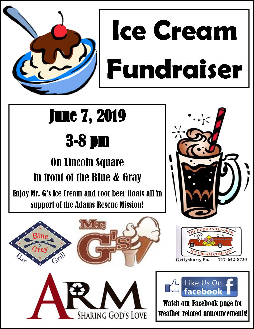 Ice Cream Fundraiser June 7 2019.jpg