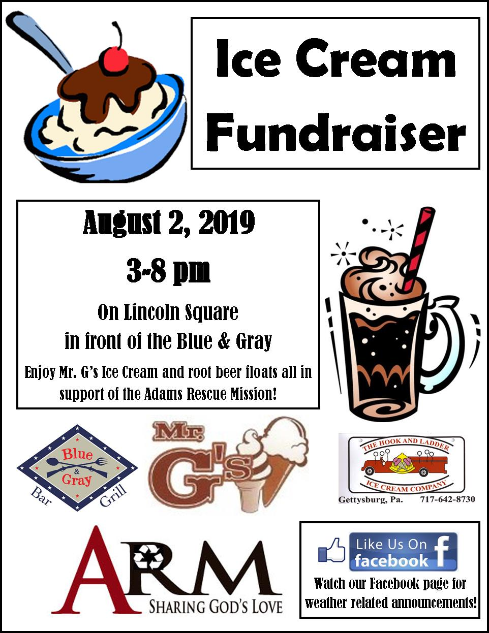 Ice Cream Fundraiser August 2 2019.jpg