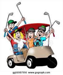 Golf foursome.jpg