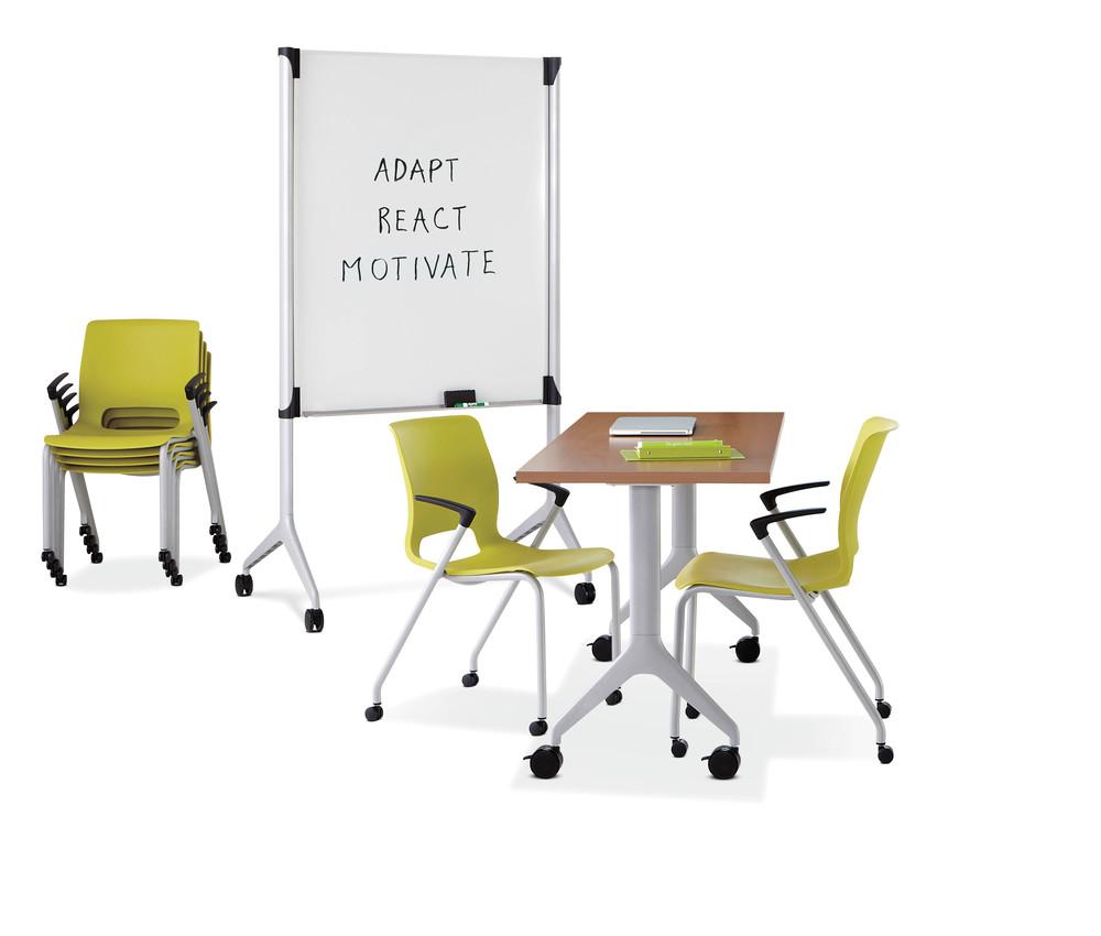 Green-Shell-Chair-047_3.jpg