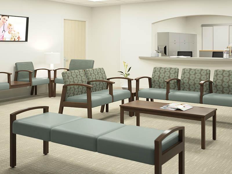 Healthcare - Welcoming Lounge - Versant.jpg
