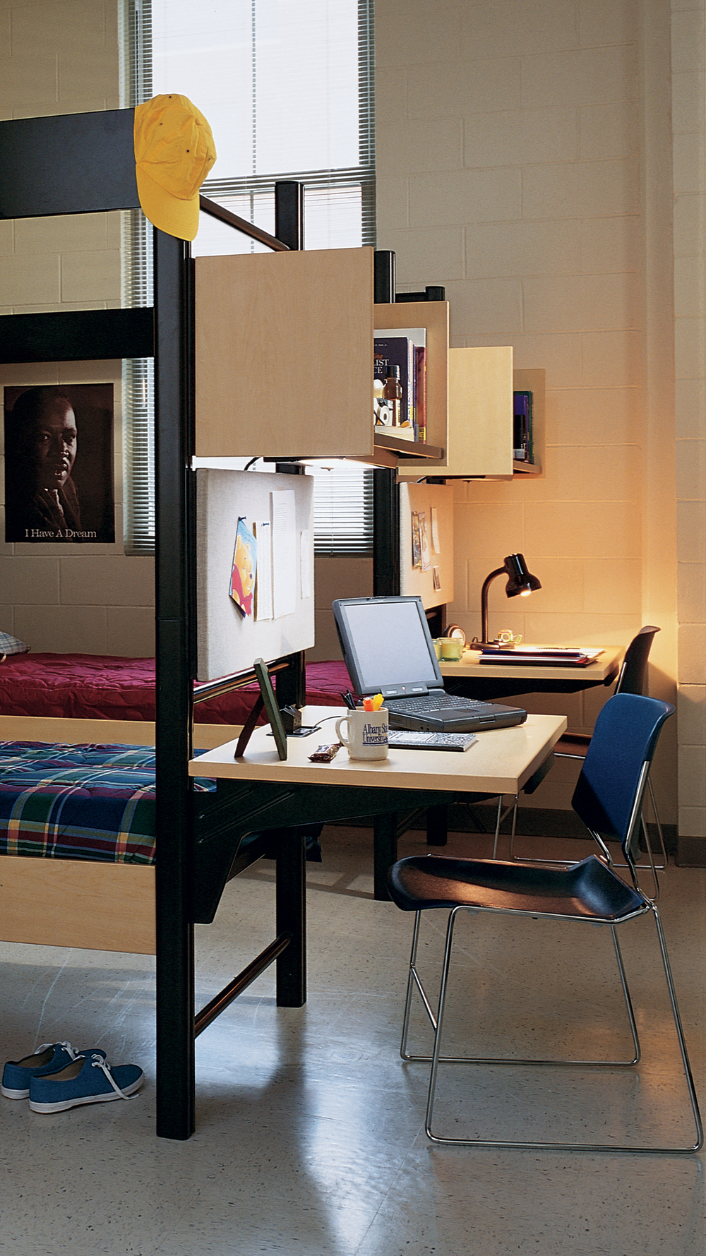 AlbSt_housing_RoomSc2.jpg