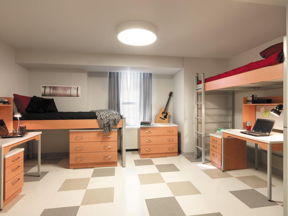 NIU_dorm1_RoomSc_Dante.jpg