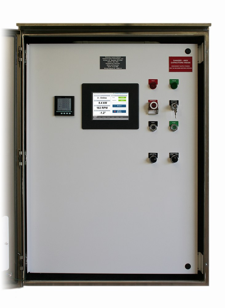 2010W_Control Panel 1.jpg