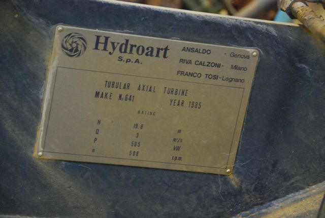 hydro eqmpt for sale-4.jpg