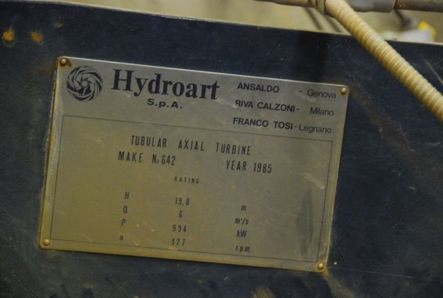 hydro eqmpt for sale-6.jpg