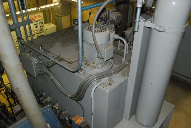hydro eqmpt for sale-12.jpg