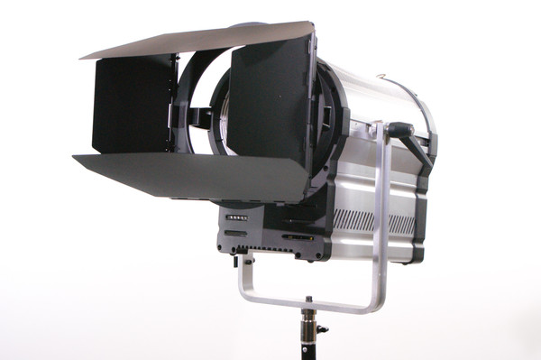 F-485 56K Light Canon Fresnel LED