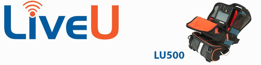 lu500 2.jpg