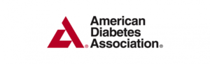 American-Diabetes-Association-Logo-e1329709334681.png