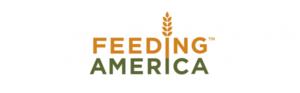 Feeding-America-e1329711571793.png