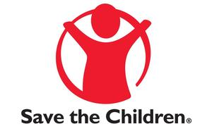 save-the-children-logo.jpg
