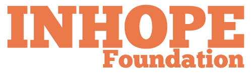 INHOPE-Foundation-Logo.jpg