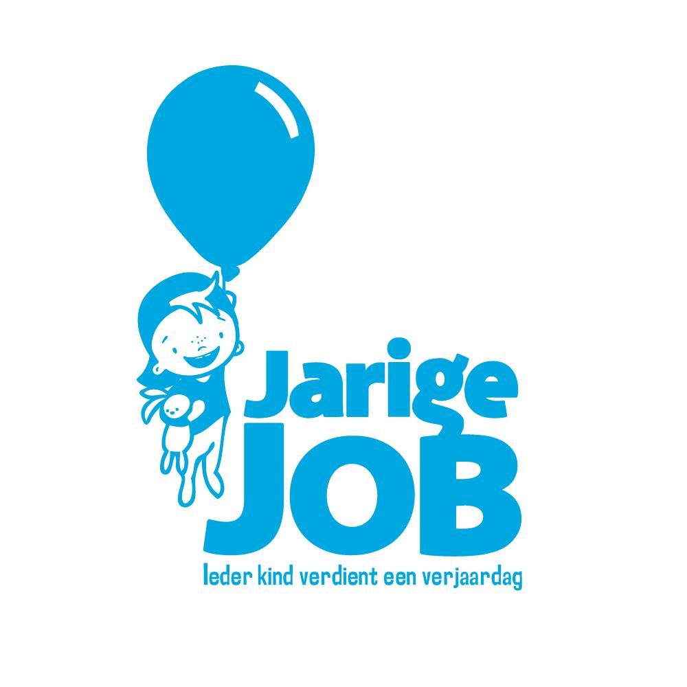 Jarige Job logo.jpg