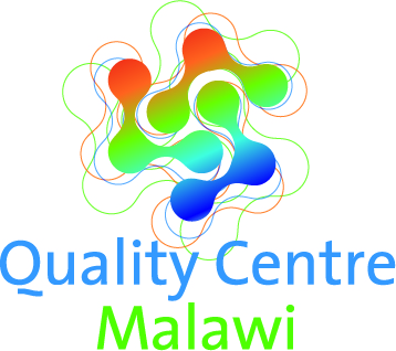 QC-logo-Malawi-outline.jpg