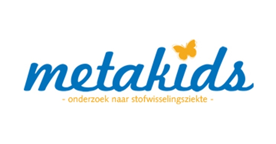 metakidsMainLogoimage.jpg