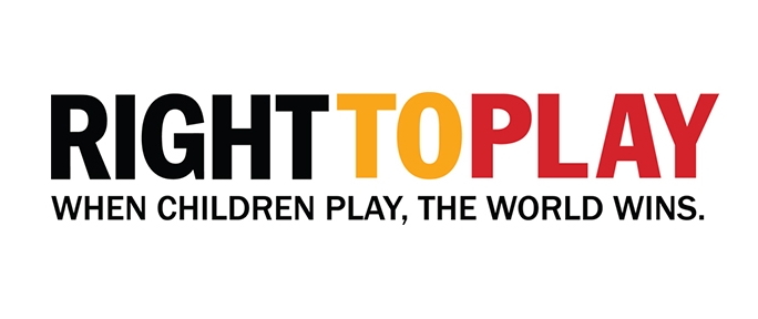 righttoplayMain-Logo-image.jpg