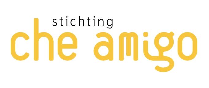 cheamigoMain-Logo-image.jpg