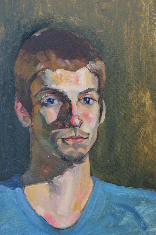 Jim 2013