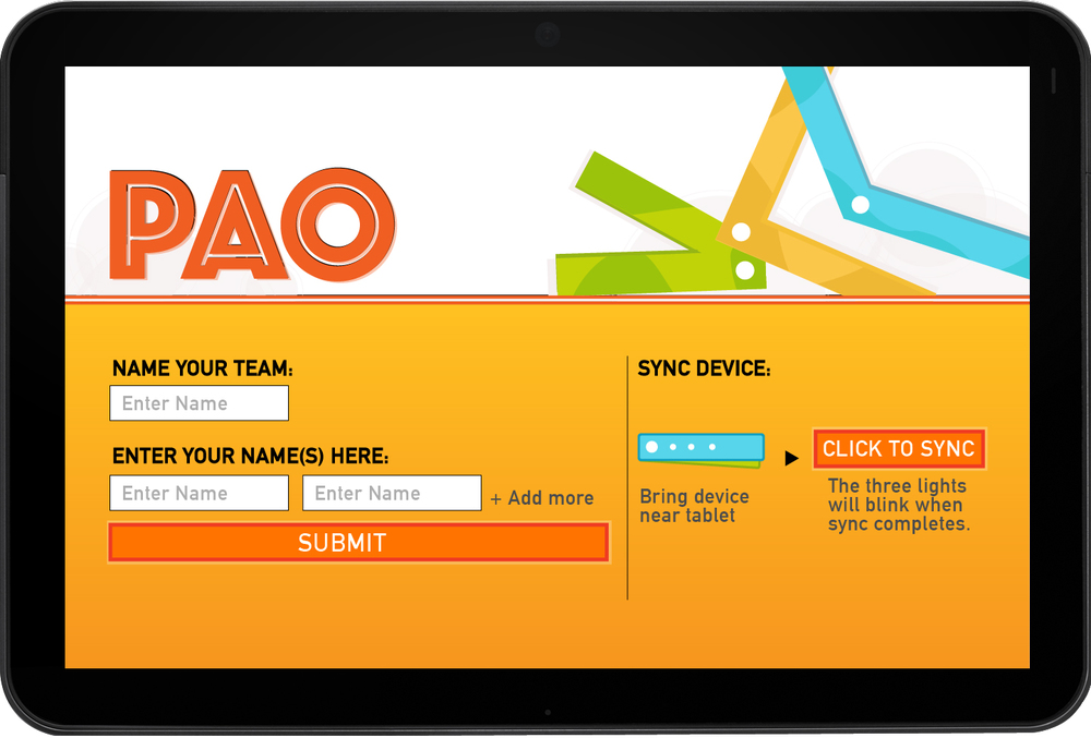 tablet_proto_portfolio_Start Screen copy 3.jpg