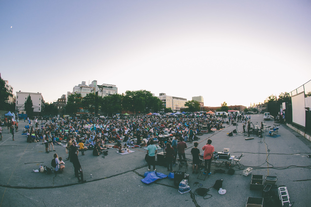 Summerscreen - Brooklyn Mag - Crowd Shots (10 of 46).jpg