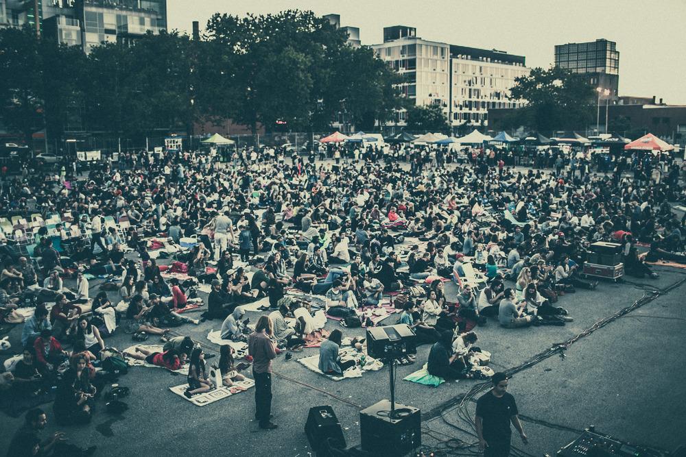 Summerscreen - Brooklyn Mag - Crowd Shots (17 of 46).jpg