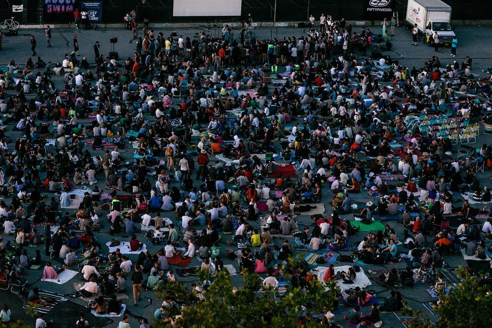 Summerscreen - Brooklyn Mag - Crowd Shots (22 of 46).jpg