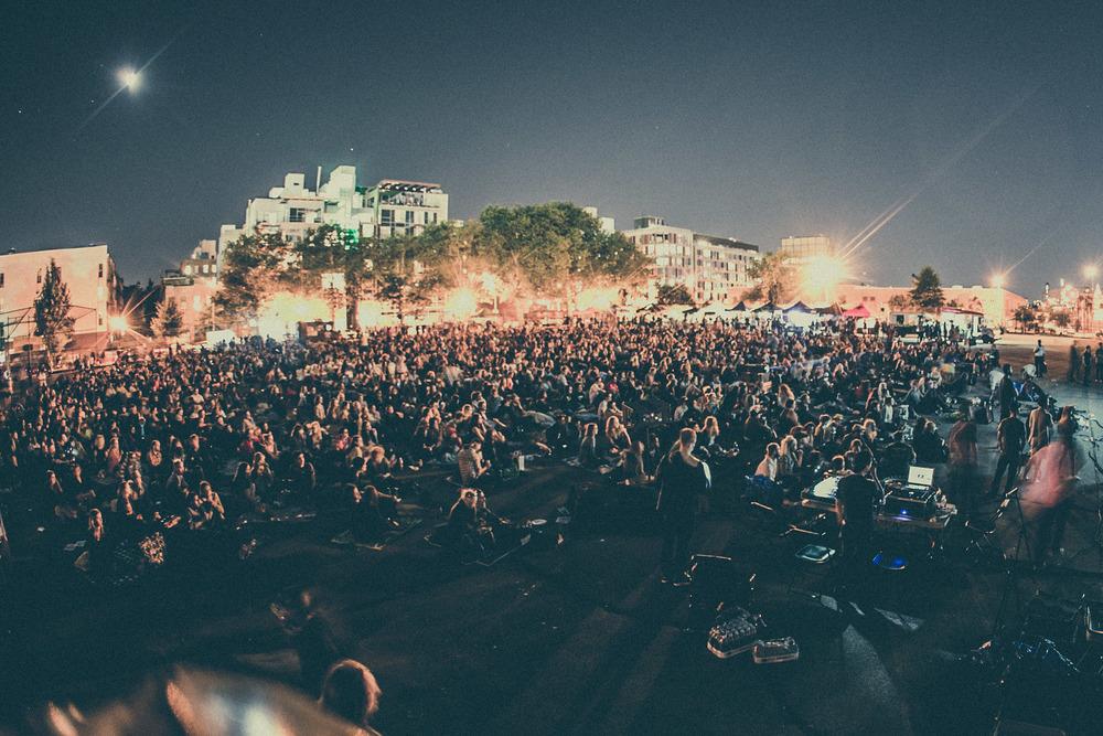 Summerscreen - Brooklyn Mag - Crowd Shots (34 of 46).jpg