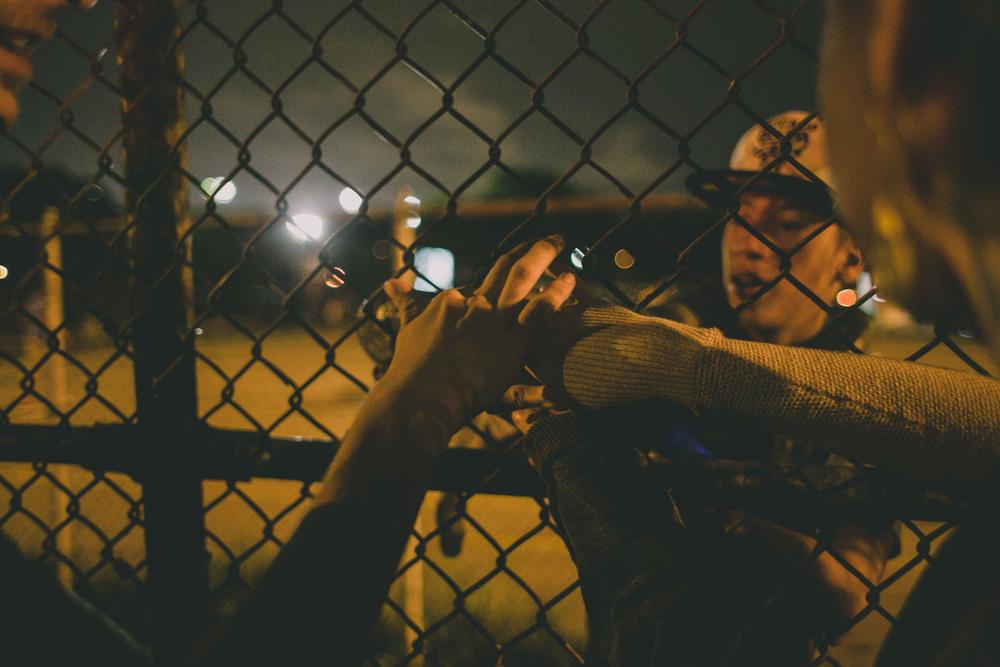 Ratking Princess Nokia Zoolander-161.jpg