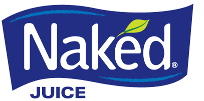 Naked Juice.png