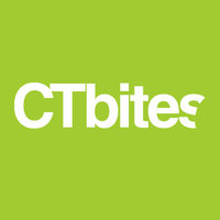 CTbites is Connecticut's most popular food website