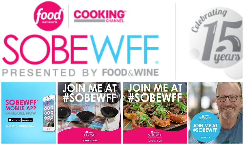 SOBEWFF16Collage.jpg