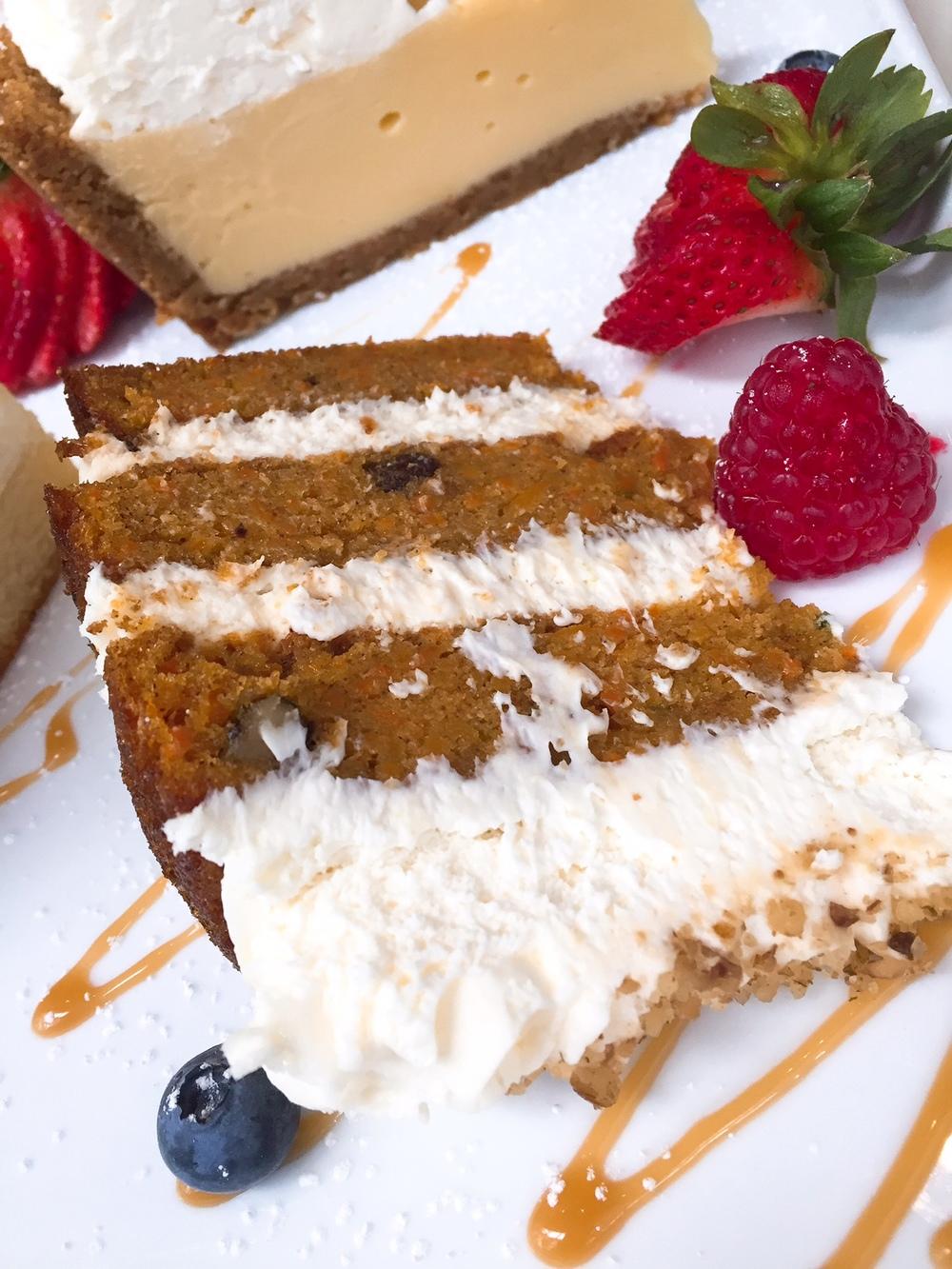 MIAbites Food Blog
