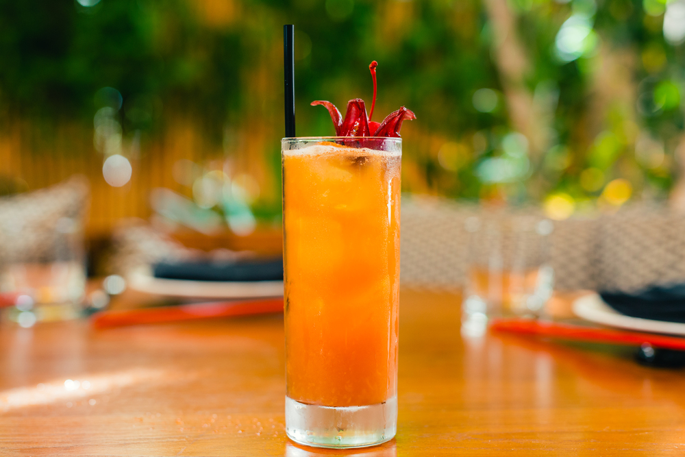 Komodo Passion fruit mojito.jpg