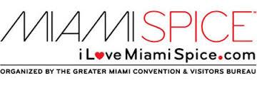 Miami Spice 2016 MIAbites