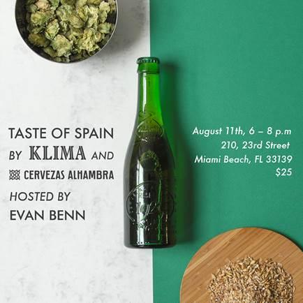 A Taste of Spain at KLIMA.jpg