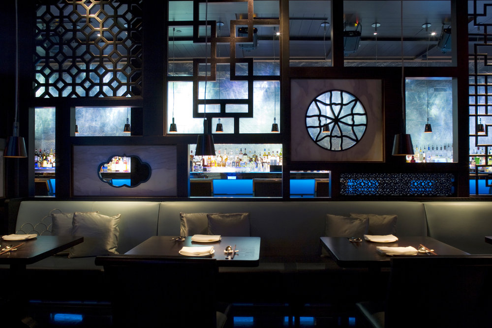 Hakkasan Miami Beach