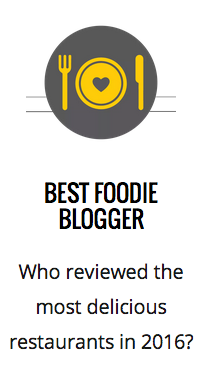 MIAbites Best Miami Food Blog