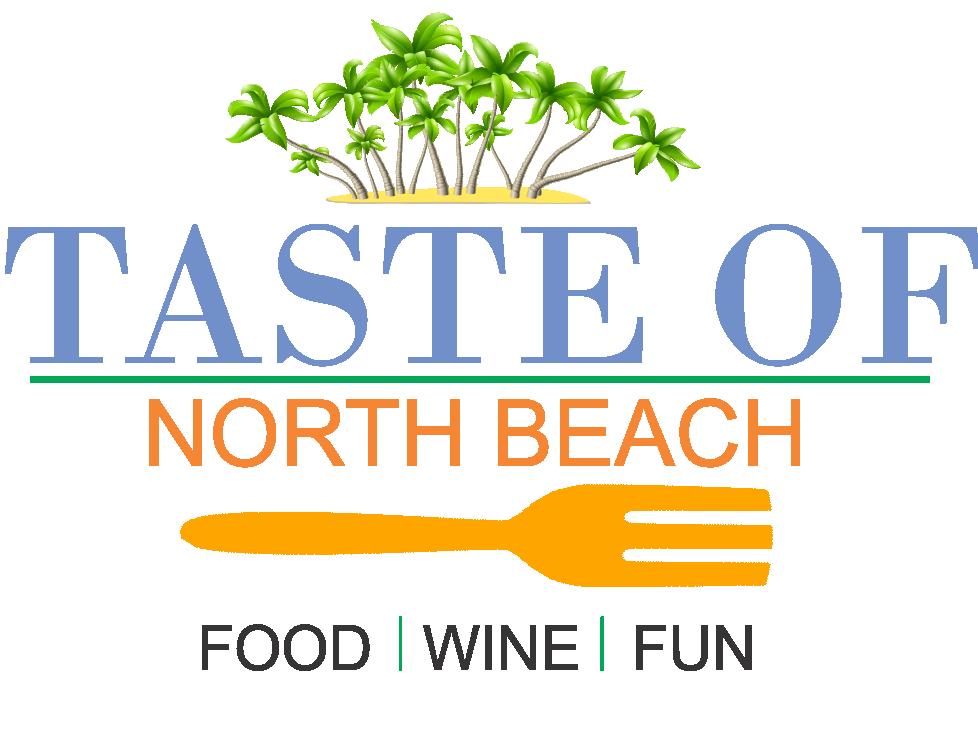 Taste Of North Beach Food Festival