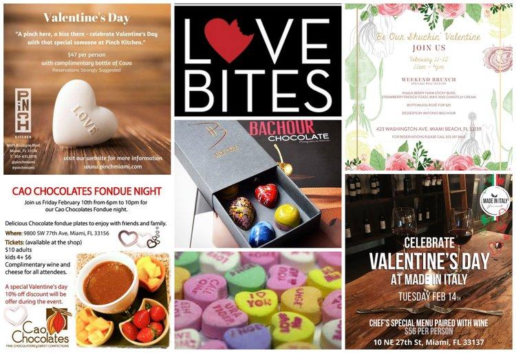 miabites food blog, Ideas