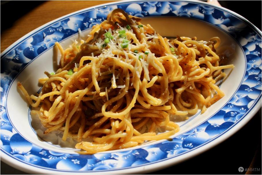 Phuc Yea PY Noodles