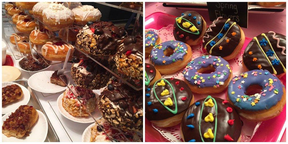Donut Fest Miami