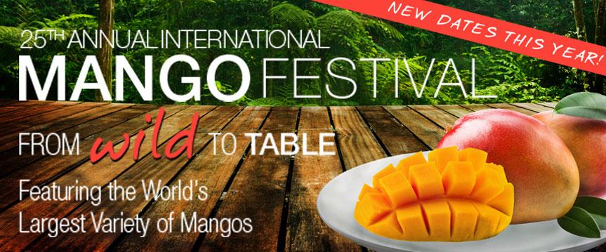 Mango 17revInterior-Banner.jpg