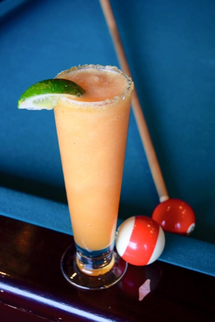 kings bowl bad habit tequila