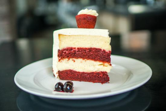 cheesecake prime 112