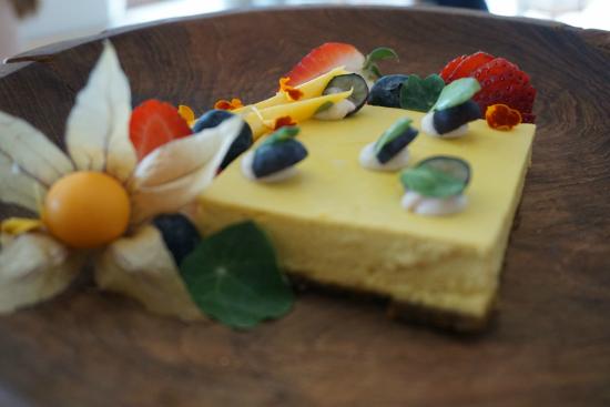 planthouse cheesecake