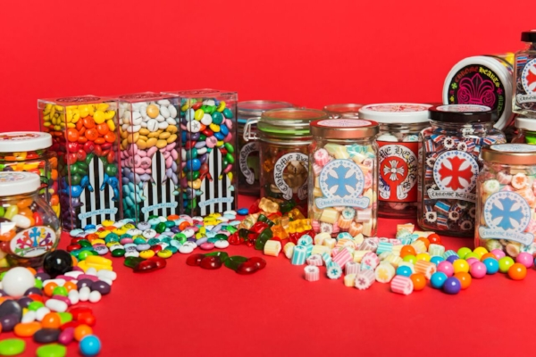 Chrome Hearts Candy.jpeg
