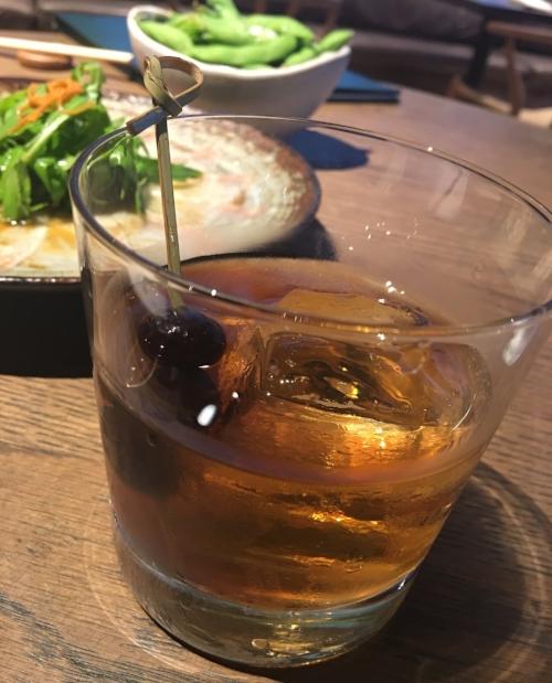 etaru cocktails