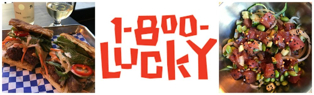 1800 Lucky Miami Les Banh Amis and Poke OG Miami